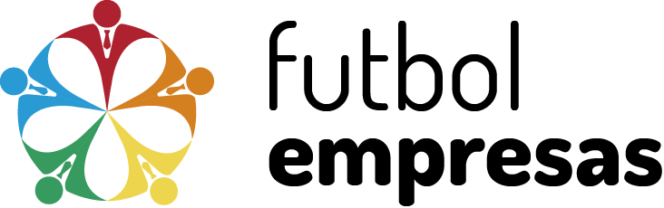 Futbolempresas