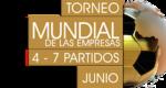 LOGO MUNDIAL_PARTIDOS 250