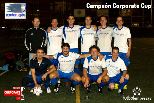 Alfa-Campeon-Corporate-Cup-Futbolempresas
