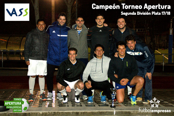 Vass-IT-campeon-Apertura