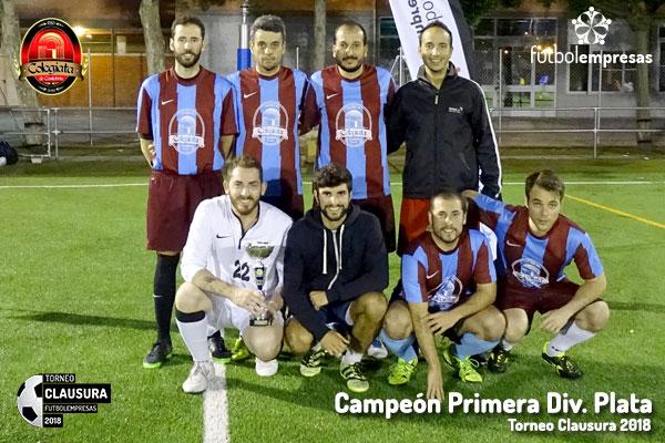 Colegiata-campeon-Clausura