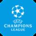 Champions-futbolempresas