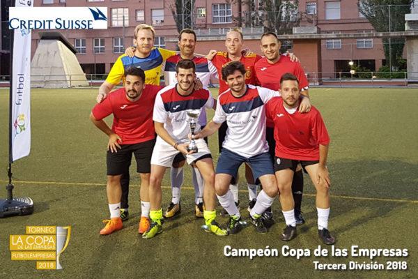 Credit-Suisse-campeon-Copa-de-las-Empresas