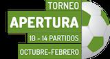 LOGO-APERTURA_100