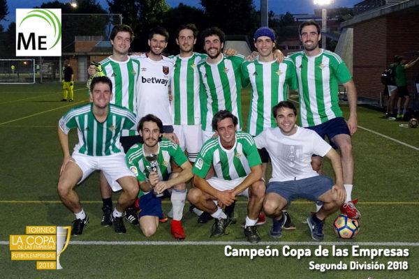 ME-GROUP-campeon-Copa-de-las-Empresas