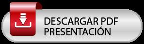 descarga presentacion pdf ajustada